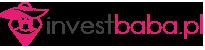 Portal ogłoszeniowy investbaba.pl